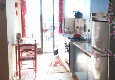 Casa Vacanze Appartamento Residence Delle Palme